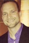 Jeff Kempker, RPA, CRC