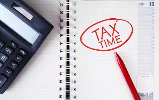 bigstock-Taxes-Concept-57247109 - cropped