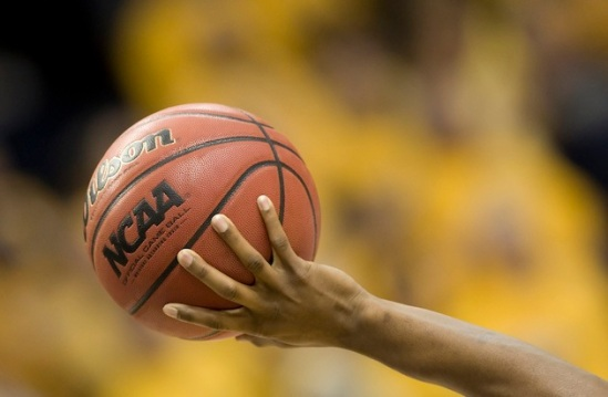 2011 Murray State University Men's Basketball