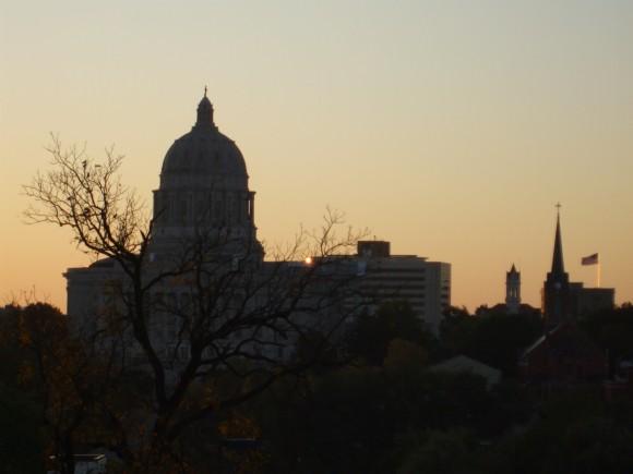 Rooftop.Capitol.Zoom.OCT.2007