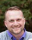 Jeff Kempker Manager of Member Services