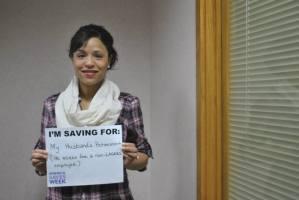 Dennise America Saves Week
