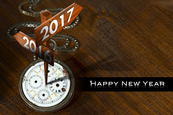 bigstock-159845417-new-year-2017