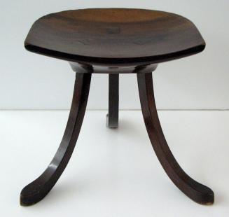 3 leg stool.png